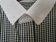 Shirt Blackpier