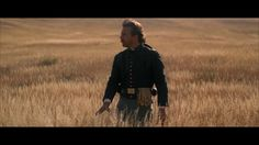 BALLA COI LUPI (dances with wolves) - Kevin Costner