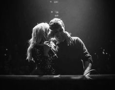 Martijn and Bebe Rexha In The Name Of Love
