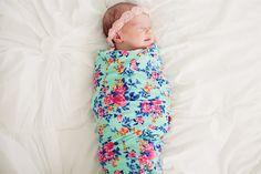 Trendy Swaddle Blankets! 24 New Patterns! | $11.99 on Jane.com #newborn #baby #giftidea