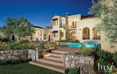 Stucco Rear Elevations  #MichelleMillerREALTOR® #http://michellemiller2.xactsite.com/ #FrederickMaryland #REALTOR®