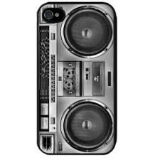 fun iphone cases and other cool stuff!
