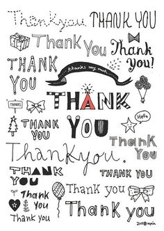 #thankyou #Volunteer #CommunityInvolvement  Support Action in Community Through Service... https://donatenow.networkforgood.org/1426967
