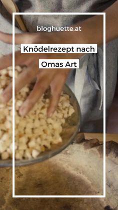Austrian Food, Austrian Recipes, Food Porn, Dishes, Traditional, Breakfast, Blog, Recipes, Homemade