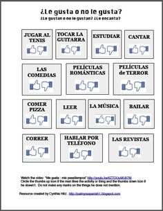 Teaching Spanish w/ Comprehensible Input: Guided Listening Practice-goes with Spanish teacher in England Agustin Spanish Classroom Activities, Spanish Teaching Resources, Listening Activities, Teacher Resources, Teaching Ideas, Classroom Ideas, Middle School Spanish, Elementary Spanish, Spanish Lesson Plans