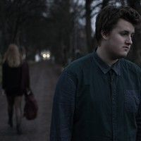 Hampus Pettersson by Victor Löfwenberg on SoundCloud