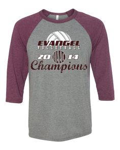 Sports Designs On Pinterest Champs Sports And Basketball