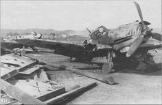 """https://flic.kr/p/rNbwzh 
