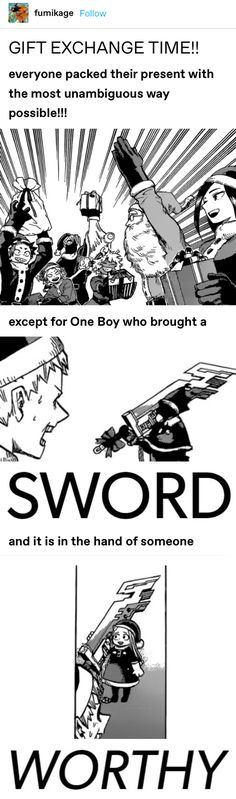gift for guys Picture memes 1 comment — iFunny My Hero Academia Memes, Buko No Hero Academia, Hero Academia Characters, My Hero Academia Manga, Manga Anime, Fanarts Anime, Blade Runner, Jojo's Bizarre Adventure, Be My Hero