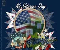 Home of the free because of the brave Happy Memorial Day Quotes, Happy Veterans Day Quotes, We Will Never Forget, Spiritual Warfare, God Bless America, Loving U, 4th Of July Wreath, Old And New, Brave
