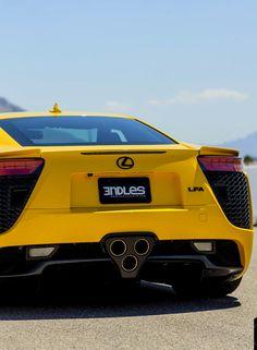 LuxuryLifestyle BillionaireLifesyle Millionaire Rich Motivation WORK Vision 116 - http://ift.tt/2mLGkD1