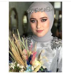 #accessories #function #fashion #fashion #formal #fancy #hijab #girls #hijab #style #hijab #ideas #forFancy Hijab Accessories Fashion for Formal Function – Girls Hijab Style & Hijab Fashion Ideas