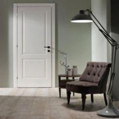 Céramique: la richesse d\'antan chez Ciot | Toilet design | Pinterest ...