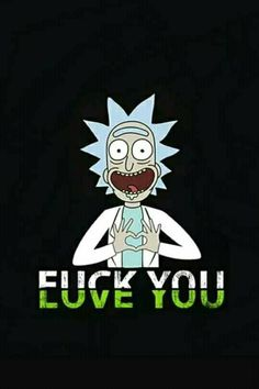 Zitrone, Yaoi, Comics und Mushas Dinge mehr als Rickorty - Bilder - Rick und Morty - Cartoon Wallpaper, Trippy Wallpaper, Funny Iphone Wallpaper, Sad Wallpaper, Iphone Wallpaper Rick And Morty, Rick And Morty Quotes, Rick And Morty Poster, Rick And Morty Meme, Rick Und Morty Tattoo