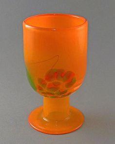 Glass Design, Design Art, Kitchenware, Tableware, Art Of Glass, Lassi, Hurricane Glass, Finland, Modern Contemporary