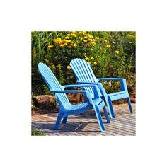 Rénover votre table extérieur et épater vos amis lors d'un barbecue avec notre kit peinture deco bois extérieur. Choisissez la teinte qui vous inspire dans notre nuancier, recevez votre box