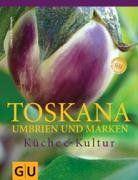 Toskana, Umbrien und die Marken: Küche & Kultur von Cornelia Schinharl http://www.amazon.de/dp/3774268991/ref=cm_sw_r_pi_dp_72llwb1RV5DA3