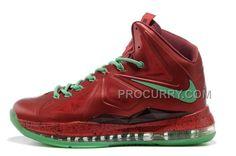 142 Best lebron shoes for sale images  19e43579c