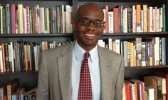 Guardian article on Tope Folarin's win of the Caine Prize
