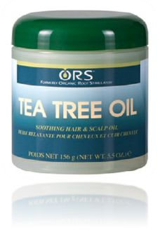 Treatments, Oils & Protectors Ors Tea Tree Oil Soothing Hair & Scalp Oil Cleanser Moisture Itchy Scalp Itchy Scalp, Hair Scalp, Natural Hair Care, Natural Hair Styles, Amla Hair Oil, Australian Tea Tree, Relaxer, Organic Oil, Tea Tree Oil