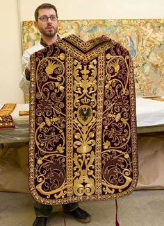 http://www.newliturgicalmovement.org/search/label/Vestments