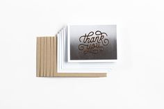 #ThankYou \\ Gramr Gratitude Co. cards are back exclusively in the #CAUSEBOX04!