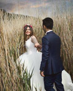 #wedding #weddingday #weddinghair #weddingtime #weddingblog #weddingdress #weddingphotography #weddingmakeup #weddinglove #düğün #düğünçekimi #düğünöncesi #düğünden #dugun #dugunfotografcisi #siyahbeyazwedding #gelin #damat #savethedate #photography #fotografci #istanbul http://turkrazzi.com/ipost/1525632601096094701/?code=BUsIsR-FoPt