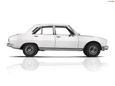 Citroen Ds, Porsche 911, Jaguar, Auto Peugeot, Type E, Automobile, Cabriolet, Old Cars, Lion