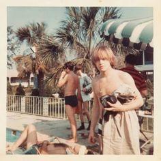 Brian Jones Rolling Stones, Los Rolling Stones, Aim In Life, This Is Your Life, Adonai, Rollin Stones, Angel Eyes, Janis Joplin, Ringo Starr