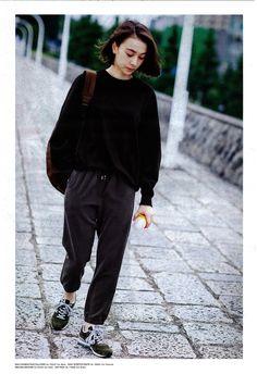 style feminin