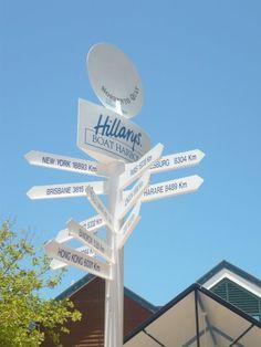 The Hillarys Boat Harbour Brisbane, Wind Turbine, Hong Kong, New York, Boat, Australia, Memories, Memoirs, New York City