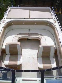 9 Best jet boat seats images in 2016 | Boat seats, Boat