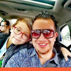 Nada que hacer... Definitivamente @iammathias1 es mi sobrino favorito.  Y más que esta próximo a cumplir años. . . . . . . . #lifestyle #bokeh #efectobokeh #life #amordetio #bloggerstyle #fotodeldia #familia #blogger #instaphoto #instapic #mathingas #blogger #colombia Instagram, Colombia