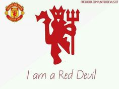 Manchester United Football, Man United, The Unit, Club, Sports, Tattoo, Backgrounds, Style, Manchester United