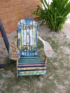 Margaritaville, Negril, Jamaica