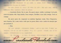 Cinquenta tons mais escuros http://www.paradoxodefelicidade.com/?p=63