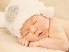 Embriyo Transferi Kaçıncı Günde Yapılmalıdır?