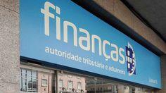 DECO exige extensão do prazo para a validação de facturas | Portal Elvasnews