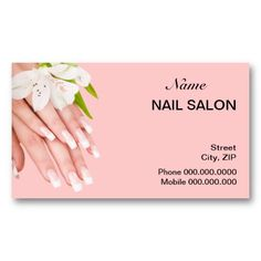 Nail technician business card template nail technician business nail technician business card template nail technician business cards pinterest nail technician card templates and business cards cheaphphosting Gallery