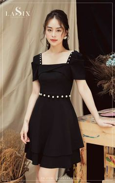 Stylish Dresses For Girls, Frocks For Girls, Elegant Dresses, Sexy Dresses, Casual Dresses, Short Dresses, Fashion Dresses, Classy Outfits, Pretty Outfits