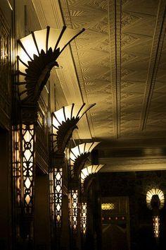 #oldstnewrules #artdeco #interior #furnishing #vintage #luxury #decadence