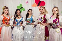 Festa do Colono de Pirabeiraba. #festadocolono #festas #joinville #festasdejoinville #fotosdeeventos #melloeronsani