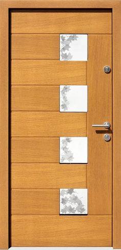http://www.drzwi.krakow.pl/drzwi-zewnetrzne-nowoczesne-w/drzwi-zewnetrzne-420_1-ds31-jasny_dab.jpg