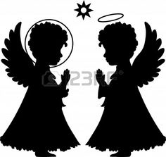 Silhouettes Stock Photos, Pictures, Royalty Free Silhouettes Images And Stock…