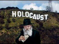 Rabbi Yosef Mizrachi and Rabbi Yosef Tzvi ben Porat über Hitler - YouTube