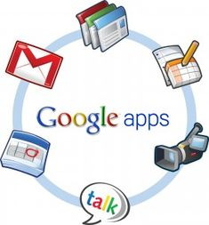 Google Apps for Learning: 9 Best Practices | Powerful Learning Practice