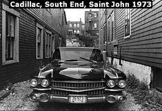 Back Home, Ontario, London, Fine Art, Contemporary, Gallery, Saint John, San Juan, Roof Rack