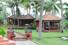 Book Blue Water Beach Resort, Varkala on TripAdvisor: See 265 traveller reviews, 258 candid photos, and great deals for Blue Water Beach Resort, ranked #11 of 47 hotels in Varkala and rated 4.5 of 5 at TripAdvisor.