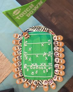 Super Bowl Party Snack Ideas – style & the suburbs