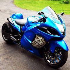 Suzuki Gsx, Suzuki Motos, Suzuki Bikes, Hyabusa Motorcycle, Suzuki Motorcycle, Custom Street Bikes, Custom Sport Bikes, Ducati, Custom Hayabusa